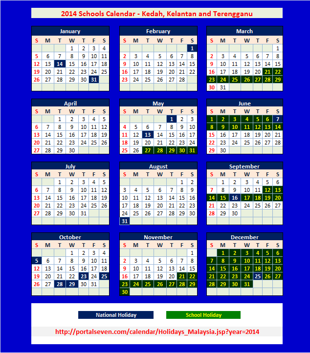 calendar islam 2014 indonesia pdf free
