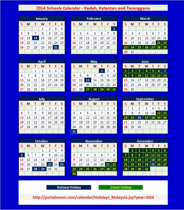 School Calendar 2018 In Sri Lanka : Sri lankan government school holidays lifehacked st